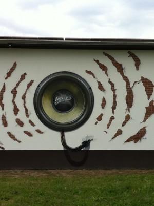 Borna-ACR-300x402 Tino Schneider Grafitti